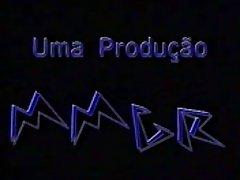 Os Gang Bangs da Arquitecta. (Portuguese)