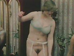 Underwear Love