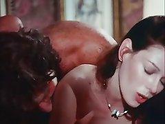 Classic: Ultimate Pleasure (Kristine Heller)