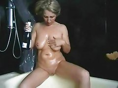 Home video compilation 2