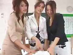 Maria Ozawa Suck The Dick 3 Grils Venus 1