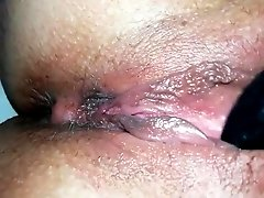 zoom fat pussy