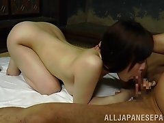 Big boobs asian housewife gets it on with the next door neighbour