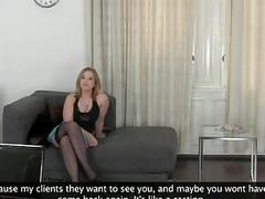 Wild anal poundings for captivating sweethearts
