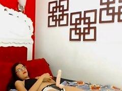 lesbianas colombianas en la webcam