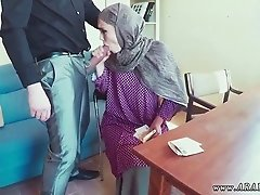Arab grope in bus Were Not Hiring But We have A Job For You