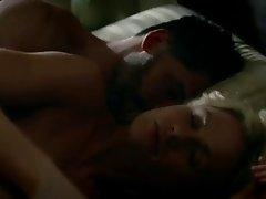 Anna Paquin - True S07E01