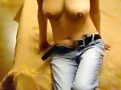 I Fucked My Married Asian Employee In A Hotel