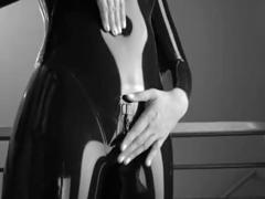 Reflective Desire - Dollification