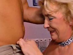 Hot Granny Porn Movs Streaming
