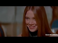 Sissy Spacek and Janit Baldwin - Prime Cut