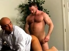 Teen gay underwear hot sex porn Brian and Shay know what