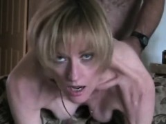 Not son asks not cougar to teach h Henry from 1fuckdatecom