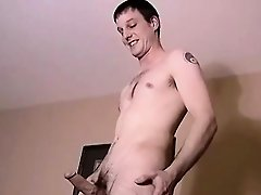 Very odd amateur gay sex and male fetish videos xxx Chris