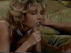 80's cumshot compilation
