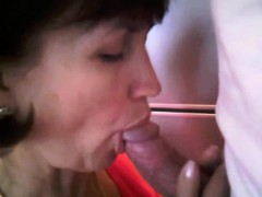 Ranee from 1fuckdatecom - Mature russian woman loud fucks wi