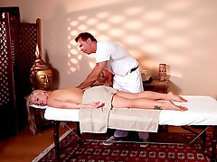 I Heart Massages