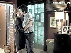 Laura Linney Blowjob & Sex In 'Ozark' On ScandalPlanetCom