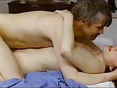Jacqueline Bisset in Secrets