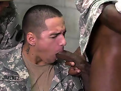 Nude gay army men self shot movietures Explosions,