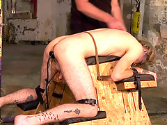 TT sub twink talks about his experience with old master