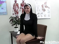 let me lube up your big cock for you joi