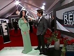 Katy Perry Celeb Sex Video
