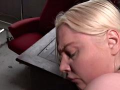 HD European Porn Movs