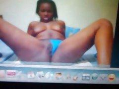 Webcam Video 4