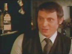 Sex for Sale - Dick Raising Classical Vintage full movie