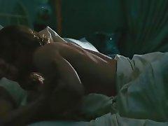 Keira Knightley - Silk