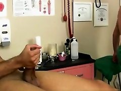 Young young indian gay boys sex first time I just had one mo