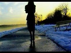 Laura Lancelot - Classic 4some