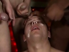 Porn free photos gay boy cock cuming Isaac left healthy as a