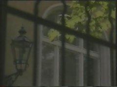 The Berlin Caper VTO 1989