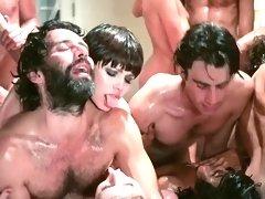 Iconic Porn Scenes 3