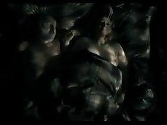 petra morze breast