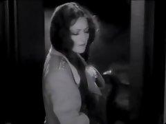 Eros VII - Queen Kelly