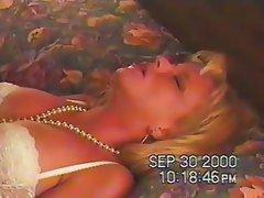 Slut Wife Gets Creampied by BBC #51.elN