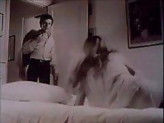 The Cult 1971 (Cuckold erotic scene)