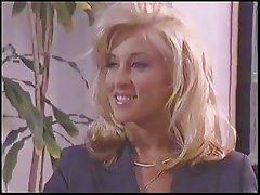 jill kelly office fuck