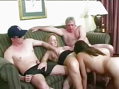cathie's cum fun 1